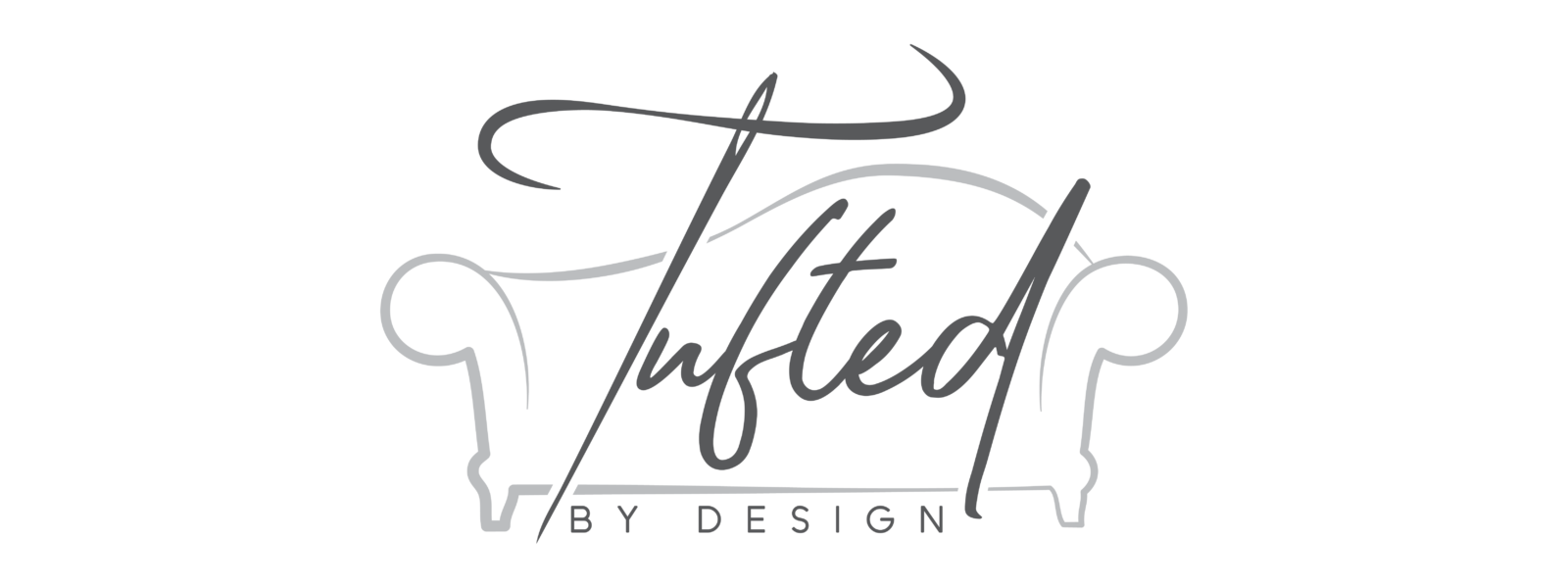 Tufted by Design